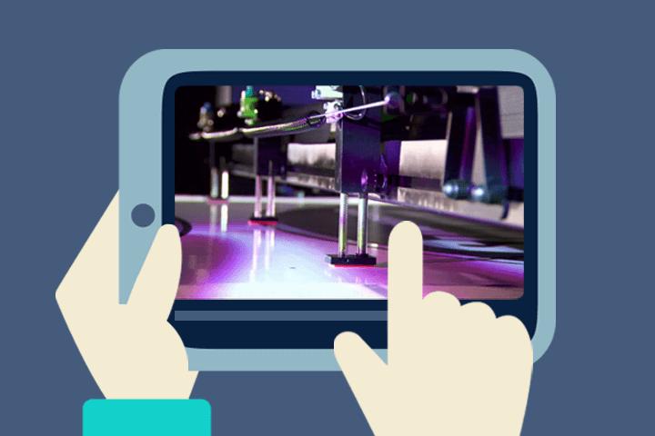 B2B Video Marketing Trends
