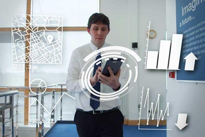 VPoint TV SME Brand Building Video