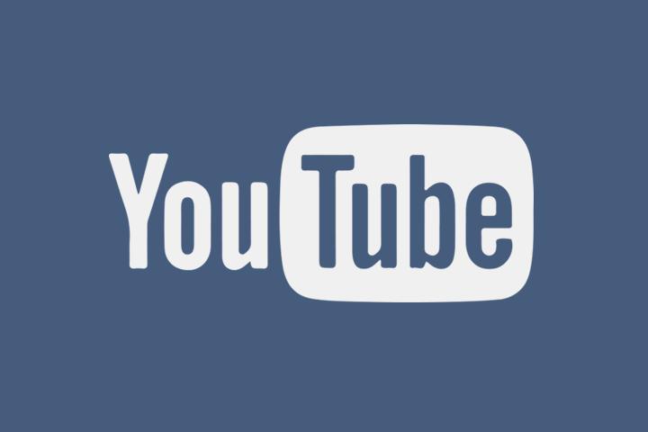 VPoint TV YouTube advice