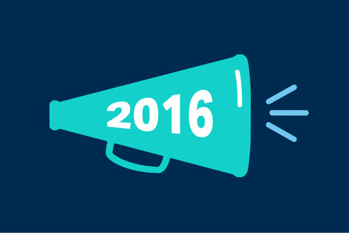 Video Marketing Predictions