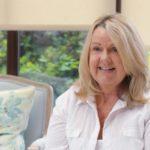 VPoint TV Hillarys customer testimonial video