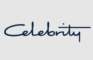 Celebrity Furniture logo