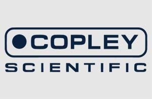 Copley Scientific logo